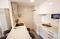 012_agueda Agueda - seaview apartment in Calpe