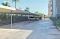 019_agueda Agueda - seaview apartment in Calpe