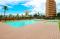 020_agueda Agueda - seaview apartment in Calpe