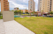 022_agueda Agueda - seaview apartment in Calpe