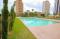 026_agueda Agueda - seaview apartment in Calpe