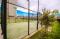 027_agueda Agueda - seaview apartment in Calpe