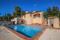 IMG_22391 Villa in Moraira - Desig