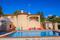 IMG_22392 Villa in Moraira - Desig