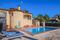 IMG_22393 Villa in Moraira - Desig