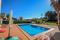 IMG_22394 Villa in Moraira - Desig