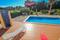 IMG_22395 Villa in Moraira - Desig
