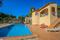 IMG_22396 Villa in Moraira - Desig