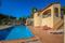 IMG_22397 Villa in Moraira - Desig