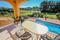 IMG_22398 Villa in Moraira - Desig