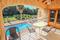 IMG_22399 Villa in Moraira - Desig