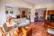 IMG_41009 Villa in El Portet - Pedro