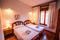 IMG_41014 Villa in El Portet - Pedro