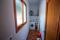 IMG_41016 Villa in El Portet - Pedro
