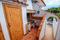IMG_41017 Villa in El Portet - Pedro