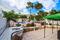 IMG_41025 Villa in El Portet - Pedro