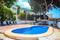 IMG_43033 Villa in El Portet - Pedro