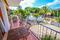 IMG_43039 Villa in El Portet - Pedro