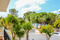 IMG_43040 Villa in El Portet - Pedro