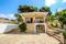 IMG_43041 Villa in El Portet - Pedro