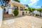IMG_43042 Villa in El Portet - Pedro