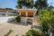 IMG_43137 Villa in El Portet - Pedro