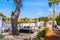 IMG_43138 Villa in El Portet - Pedro
