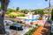 IMG_43139 Villa in El Portet - Pedro