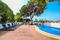 IMG_43140 Villa in El Portet - Pedro