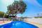 IMG_43141 Villa in El Portet - Pedro