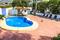 IMG_43143 Villa in El Portet - Pedro