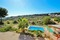 104_dos_soles Dos Soles - sea view holiday home with private pool in Costa Blanca