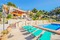 107_dos_soles Dos Soles - sea view holiday home with private pool in Costa Blanca