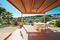 109_dos_soles Dos Soles - sea view holiday home with private pool in Costa Blanca