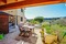 115c_dos_soles Dos Soles - sea view holiday home with private pool in Costa Blanca