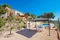 118_dos_soles Dos Soles - sea view holiday home with private pool in Costa Blanca