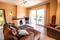 IMG_22927 Villa in Benissa - Aloha