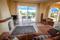 IMG_22928 Villa in Benissa - Aloha