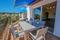 IMG_22930 Villa in Benissa - Aloha