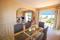 IMG_22931 Villa in Benissa - Aloha