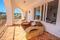 IMG_22944 Villa in Benissa - Aloha