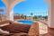 IMG_22945 Villa in Benissa - Aloha