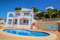 IMG_22969 Villa in Benissa - Aloha