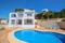 IMG_22970 Villa in Benissa - Aloha