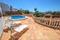 IMG_22972 Villa in Benissa - Aloha