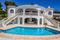 IMG_23197 Villa La Perla vacation home in Moraira