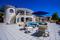 IMG_23199 Villa La Perla vacation home in Moraira