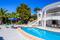 IMG_23201 Villa La Perla vacation home in Moraira