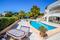 IMG_23202 Villa La Perla vacation home in Moraira