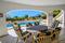 IMG_23203 Villa La Perla vacation home in Moraira